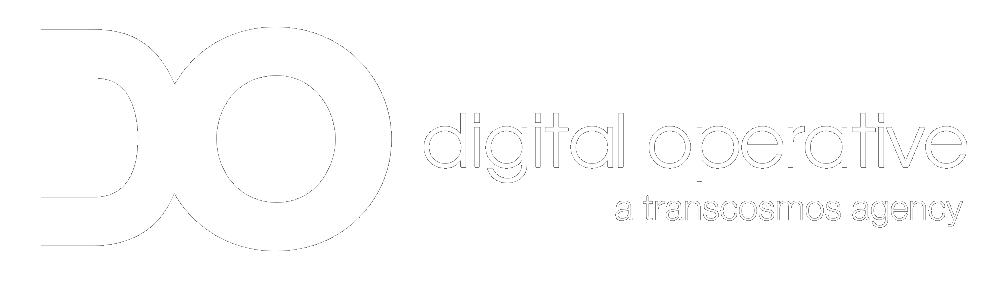 Digital Operative, Inc.